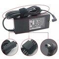 Frete grátis para asus adp-90cd db carregador 19 v 4.74a 90 w ac adaptador A8 A8js A8sc F3 F3J F3jp F3L F3S adaptador de energia