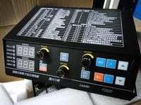 THC automatic Arc cap voltage plasma torch height controller Plasma cutting machine cutter LED display F1620