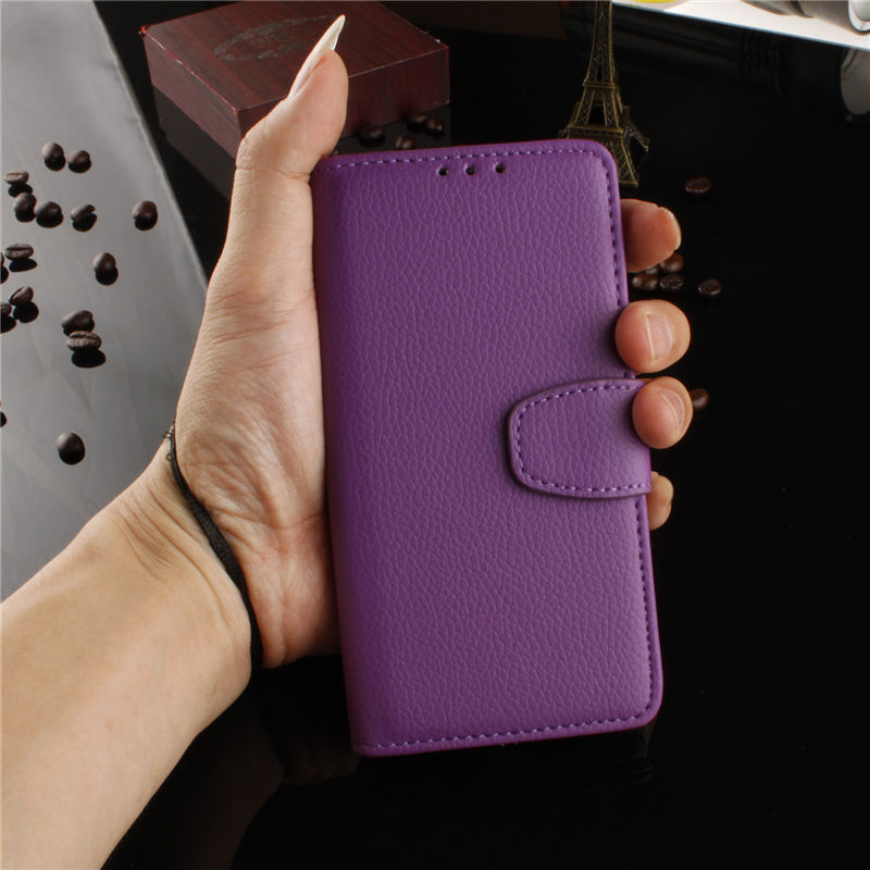 Luxury Flip Wallet <font><b>Case</b></font> For Samsung <font><b>J5</b></font> <font><b>2016</b></font> J510 J510F PU Leather+Silicone Cover For Samsung Galaxy <font><b>J5</b></font> <font><b>2016</b></font> <font><b>Case</b></font> <font><b>Phone</b></font>
