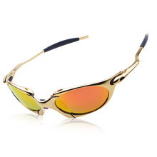 WUKUN Men Professional Polarized Cycling glasses Outdoor Sports Bicycle Fishing Goggles gafas ciclismo CP002-2