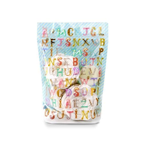 Schmuck & Zubehör Sporting Mode Papier Tasche Für Armband Und Halskette Box Set Frauen Original Europa Schmuck Perle Charme Rosa Band Äußere Verpackung