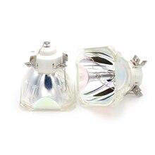 Venta caliente bombilla de proyector NP15LP para NEC M260X M260W M300X M300XG M311X M260XS M230X M271W M271X M311X compatible lámpara