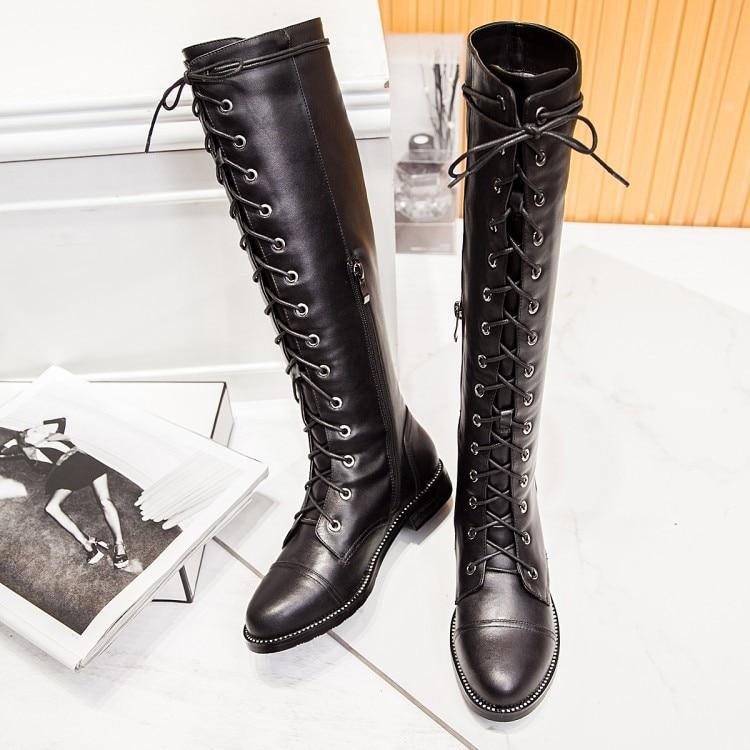 popular crotch high boots buy cheap crotch high boots lots