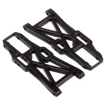 06011 Front Lower Suspension Arm RC HSP For 1/10 Original Part Truck/Buggy,For a variety of models