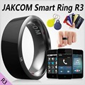 Jakcom Smart Ring R3 Hot Sale In Home Theatre System As Soundbar Tv For Hdmi Home Theater Sem Fio Home Sound System