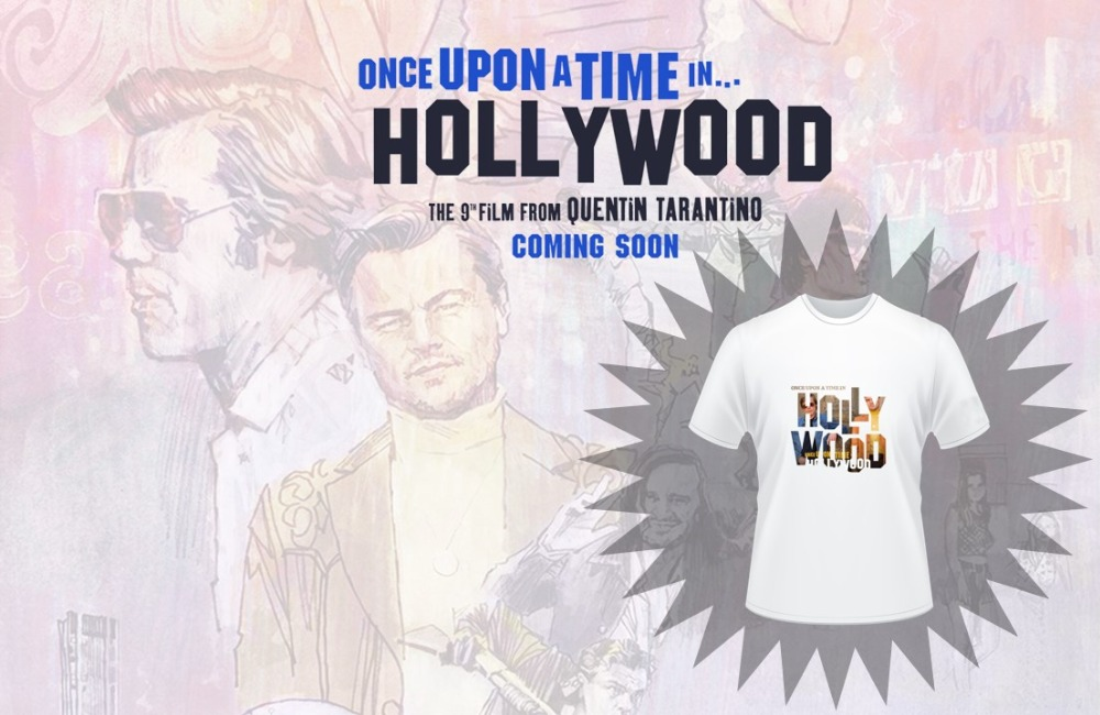 Once Upon a Time in Hollywood_17