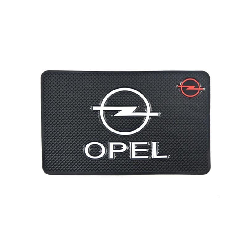 стайлинга автомобилей opel mokka