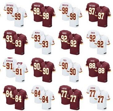NFL Jerseys NFL - Popular John Riggins Jersey-Buy Cheap John Riggins Jersey lots ...
