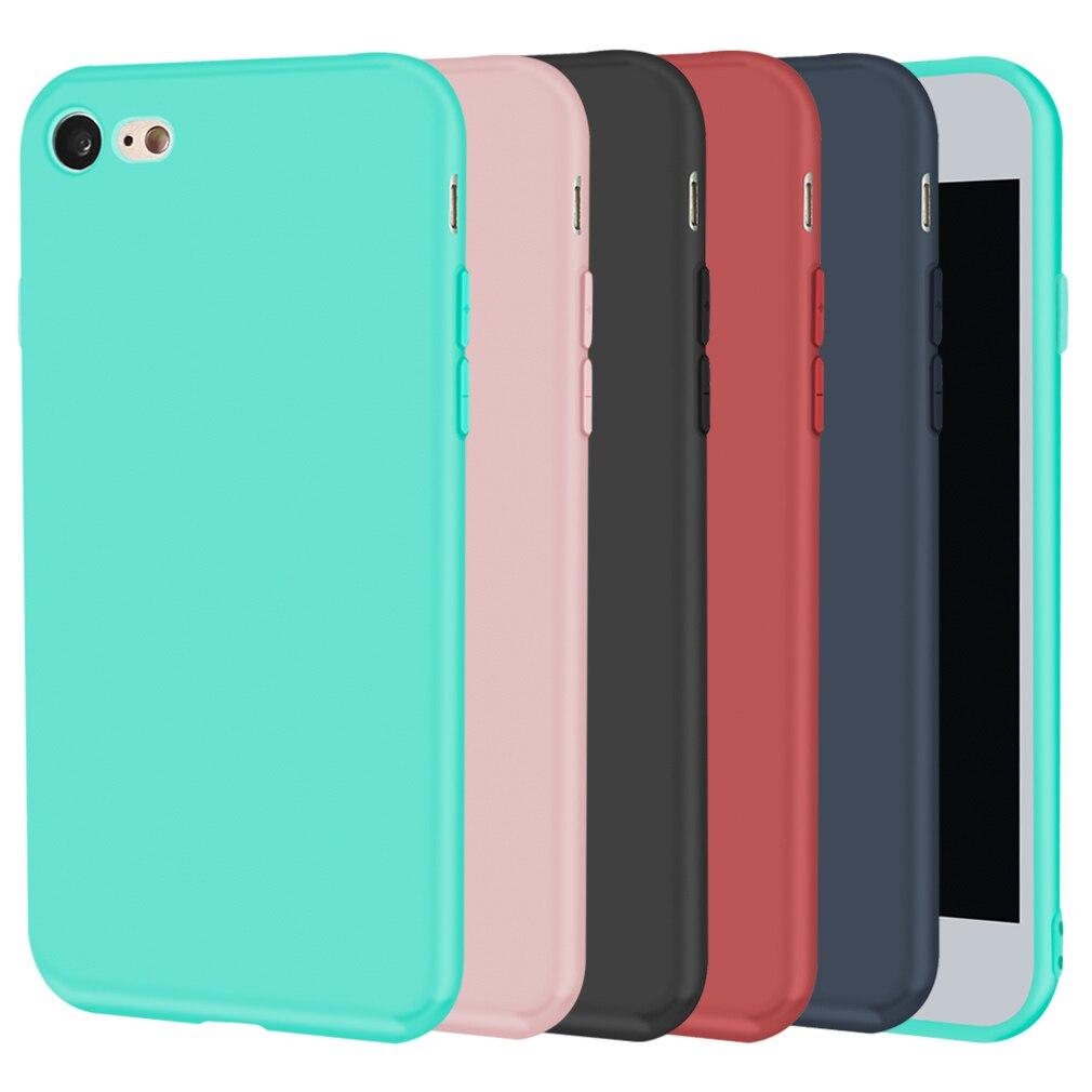 Cute Black Iphone  Cases
