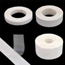Прокладочные материалы и подкладки
