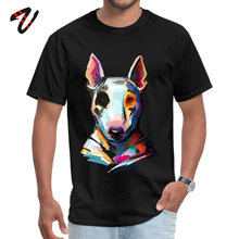 Print Tops Tees Plain Marseille Kanye West Mens Tshirts 3D Printed Summer Autumn Tee-Shirt Round Neck Fashion Clothes