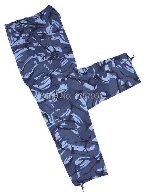 USMC Әскери-теңіз флотының әскери-теңіз - Спорттық киім мен керек-жарақтар - фото 3