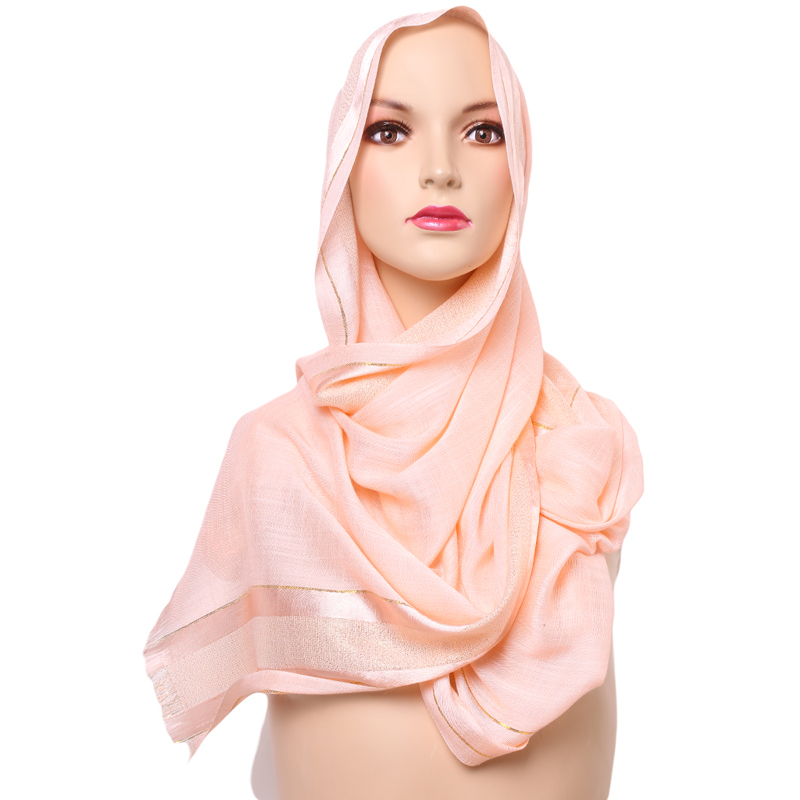 muslim singles in cotton valley Meet people looking for muslim singles in houston on lovehabibi - the top destination for single muslims in houston and nearby cities.