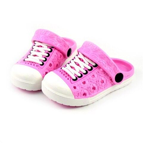 sapatos de bebe 21 30 2018 outono criancas