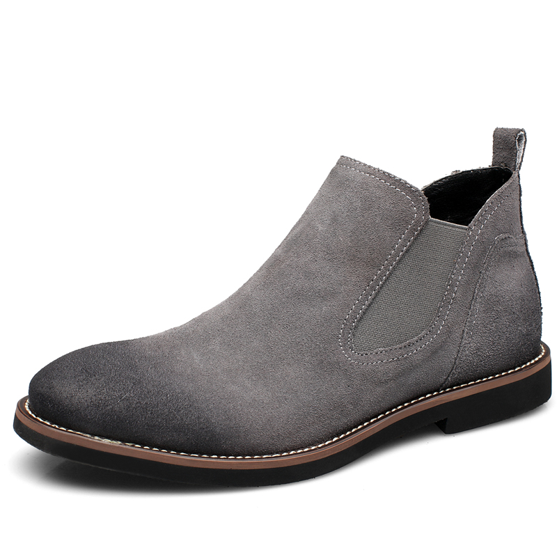 Shop our range of Men's Boots on Sale online at David Jones. Shop from your favourite brands and the latest designs. Free delivery available.