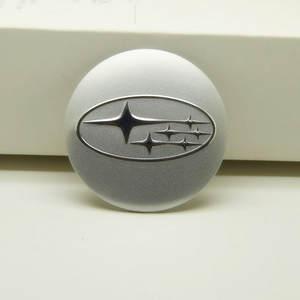 Top 10 Largest Subaru Car Emblem List