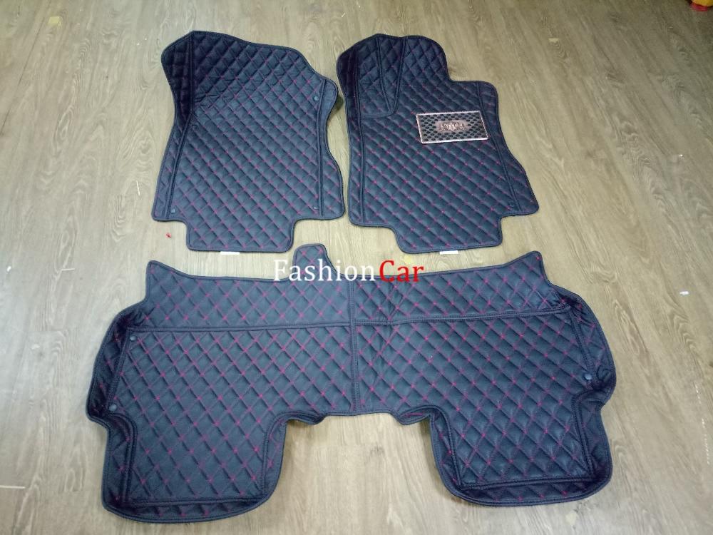 Здесь можно купить  Car floor mats For Honda CR-V CRV 2012 2013 2014 2015 2016 car-styling carpet rugs liners Car floor mats For Honda CR-V CRV 2012 2013 2014 2015 2016 car-styling carpet rugs liners Автомобили и Мотоциклы