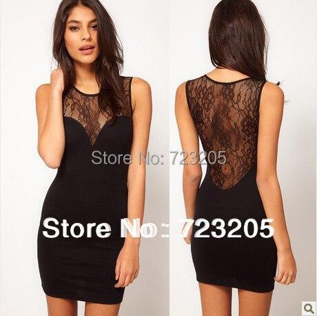 Cheap dresses no shipping