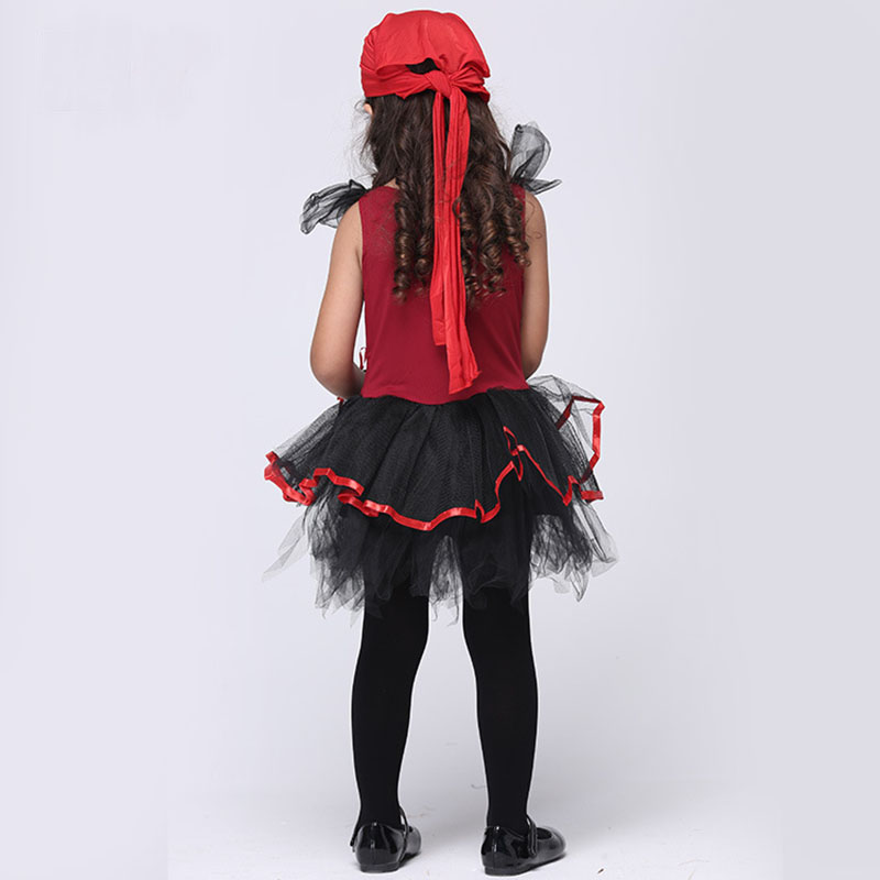 Halloween Costumes for Kids Images