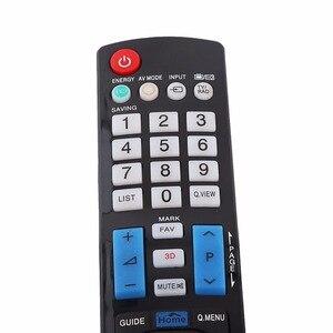 Image 5 - Lg 3d 스마트 lcd led hdtv 교체 tv 원격 제어 2017 뜨거운 원격 컨트롤러
