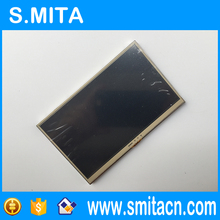5 inch display+touch LMS500HF06 TFT lcd digitizer display panel 120x74mm