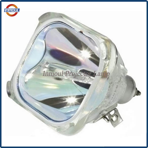 ФОТО Compatible Bulb BP96-00271B for SAMSUNG SP60L2HX, SP61L2HX, SP46L5HXX/XSA, SP50L2HX, SP50L2HXX/XSA, SP61L2HXX/XSA, SP61L2HXX