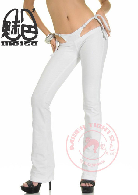 Pantalones Mujer Skinny Direct Selling 2017 New Emoji Jogger Set Joggers for Women Sexy T Pants Suture The Together Plus Size