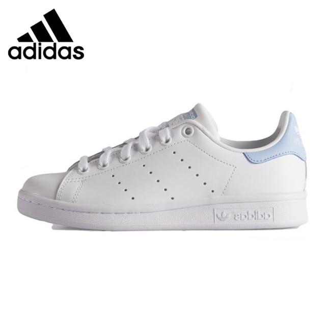 adidas stan smith woman