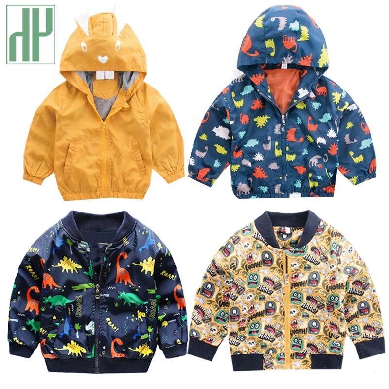 bebe meninos jaqueta bonito dinossauro criancas casacos primavera outono blusao crianca menina jaquetas outerwear casacos criancas