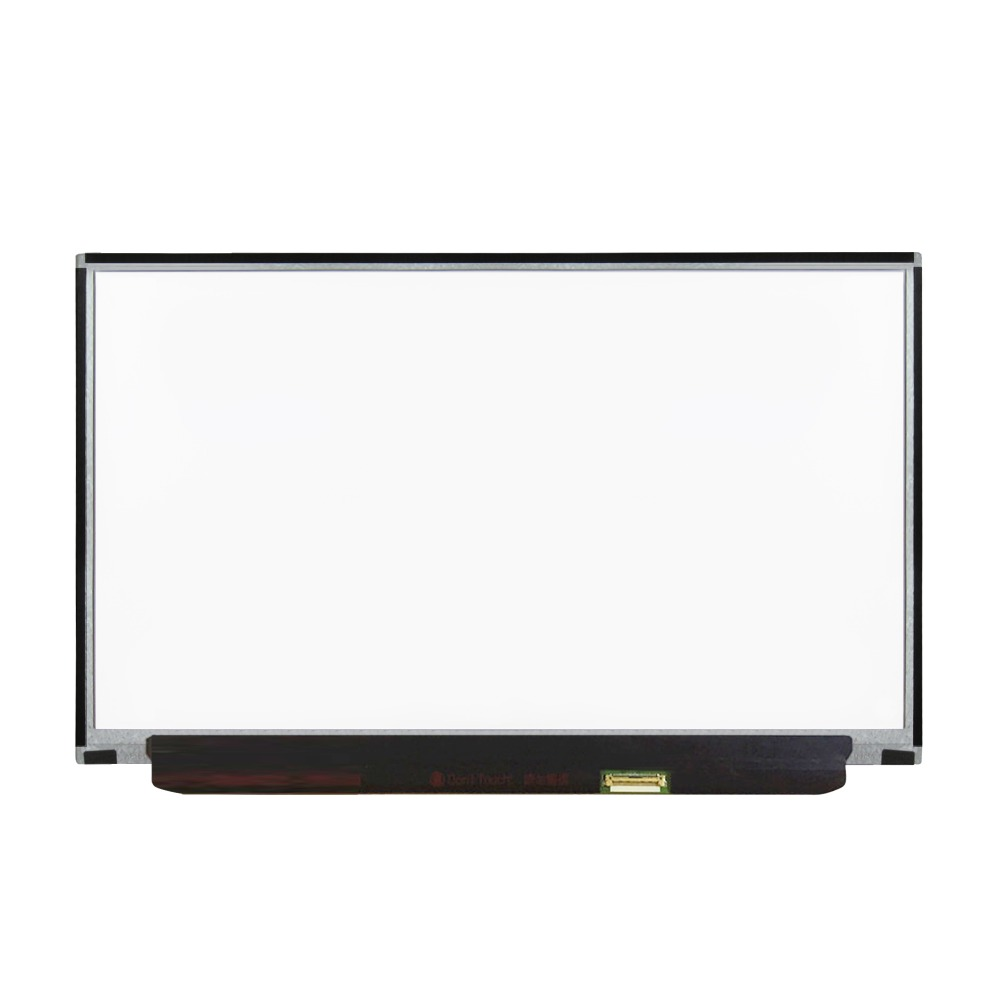 12.5 IPS FHD LCD Display Screen Panel for Lenovo ThinkPad X230S 20AG 20A3 20AH X240 20AL 20AM X240s 20AJ 20AK X250 20CL 20CM12.5 IPS FHD LCD Display Screen Panel for Lenovo ThinkPad X230S 20AG 20A3 20AH X240 20AL 20AM X240s 20AJ 20AK X250 20CL 20CM