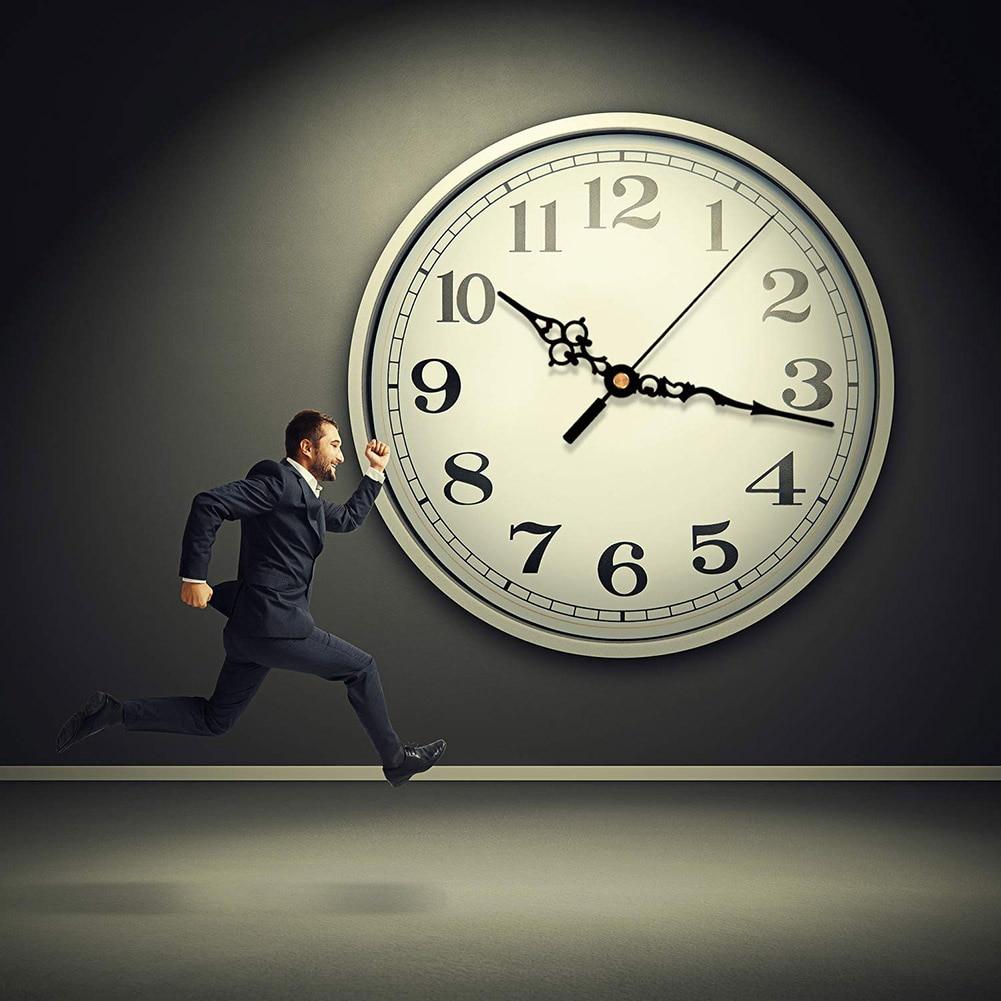 Прикольные картинки с часами и временем