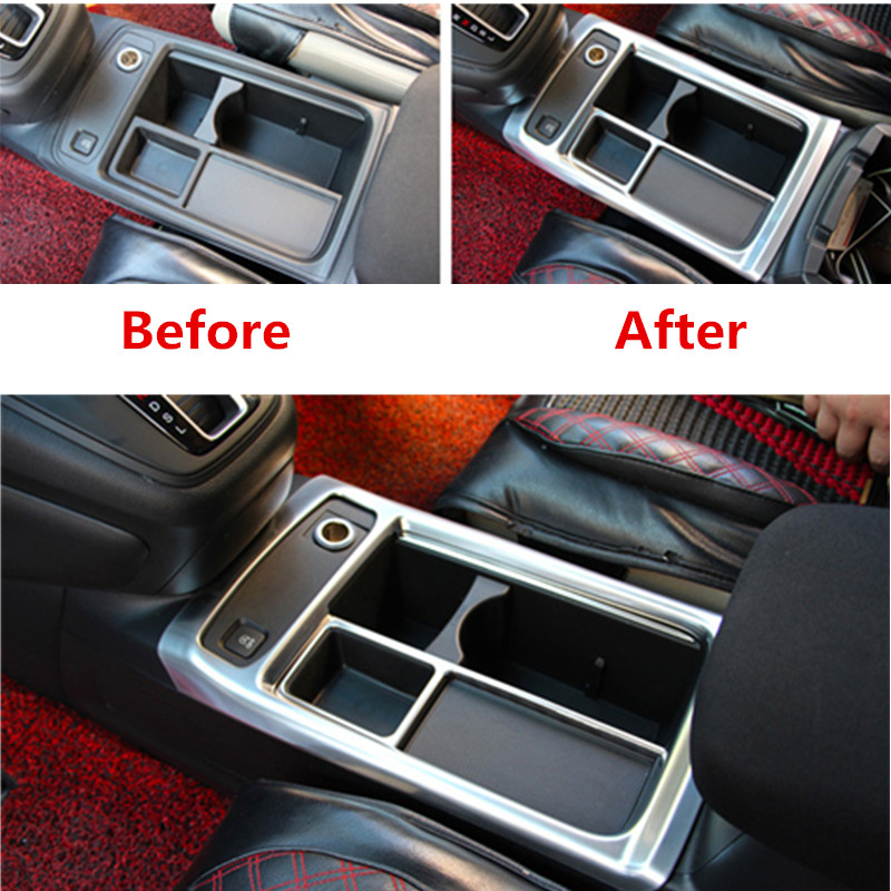 1pc ABS Chrome Car Styling Interior Cover For Honda Crv 2015 Accessories In  Automotive Interior Stickers From Automobiles U0026 Motorcycles On  Aliexpress.com ...