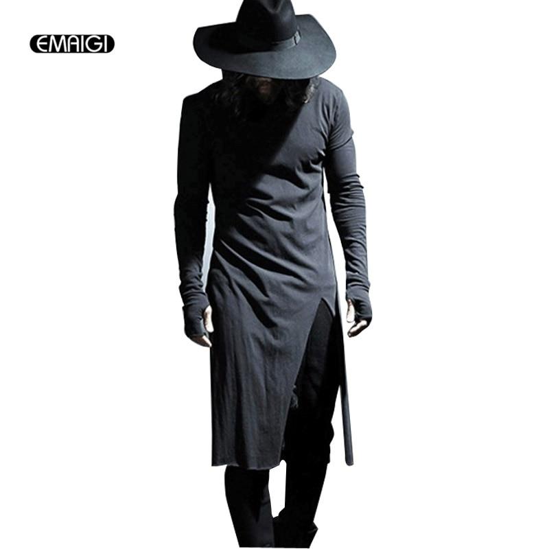 Bloodhoof Heavy metal band Converge 20 Years Black KINGS ROAD Herren balck hoodie Asian Size