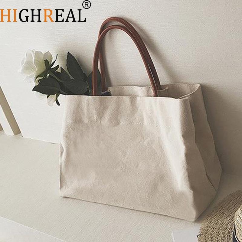 large-font-b-shopping-b-font-bag-jumbo-canvas-totes-beach-bag-shoulder-bag-summer-white-casual-totes-2018-fashion-beige-white-color