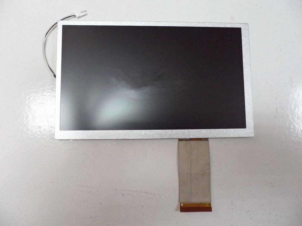 8 polegada tela lcd cla080lj01 cw carro dvd navegação hsd080idw1-c01 hsd080idw1-c00 tela de toque