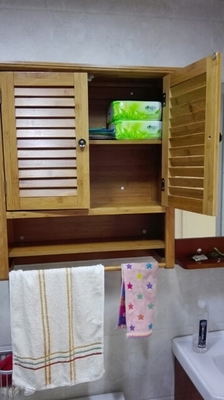 closet doors cheap Picture - More Detailed Picture about CD ni ...