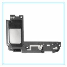 Original Loud Speaker For Samsung Galaxy S7 G930 SM G930 S7 edge G935 Loudspeaker Buzzer Ringer
