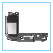 Original Loud Speaker For Samsung Galaxy S7 G930 SM-G930 / S7 edge G935 Loudspeaker Buzzer Ringer Flex Cable With Tracking
