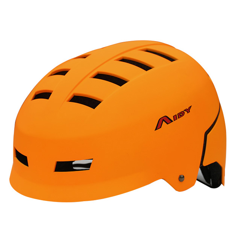 Professional font b Cycling b font Helmet 56 62CM Bicycle Helmet Mountain Road MTB Bike Helmet