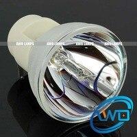 AWO 100% Original P VIP 180/0.8 E20.8 Brand New Projector Lamp Bulb for Osram 180days warranty big discount/ Hot Sales VIP180W