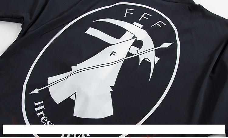 FFF_12