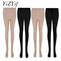 2cf79c9ab61 YiZYiF Women Pantyhose Compression Stockings Pantyhose Health Firm Medical  Graduated Support Opaque Tights Pantyhose For Women