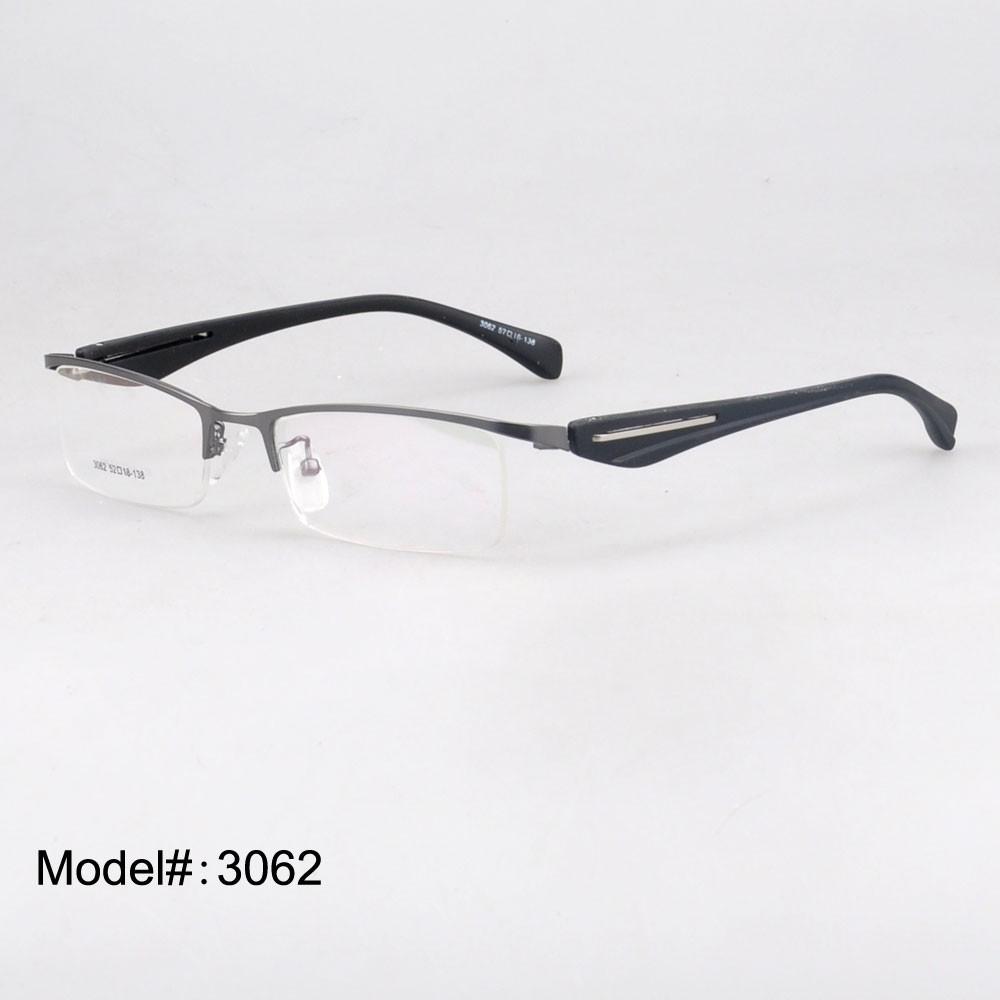 3062-gray