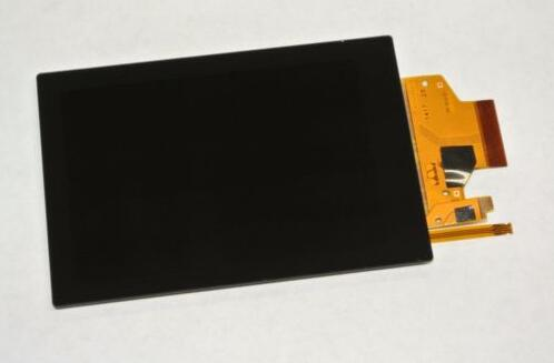 NEW LCD Display Screen For Canon FOR EOS M3 M10 Digital Camera Repair Part + Backlight + Touch