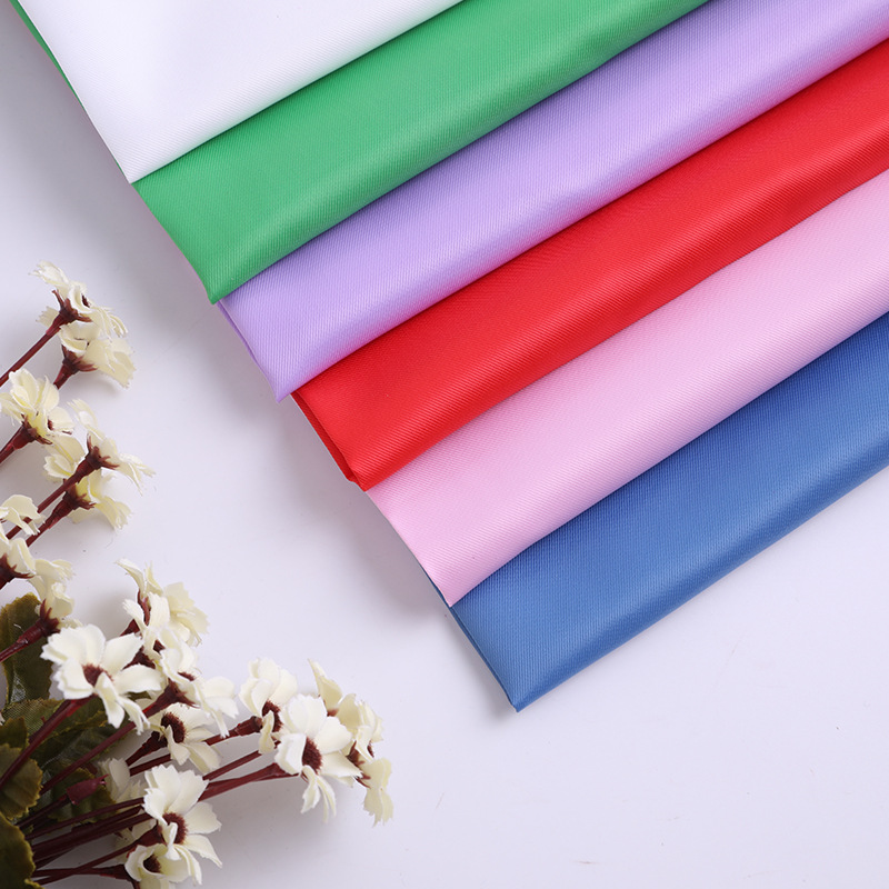 fabric suppliers wholesale wholesale lining fabric suppliers