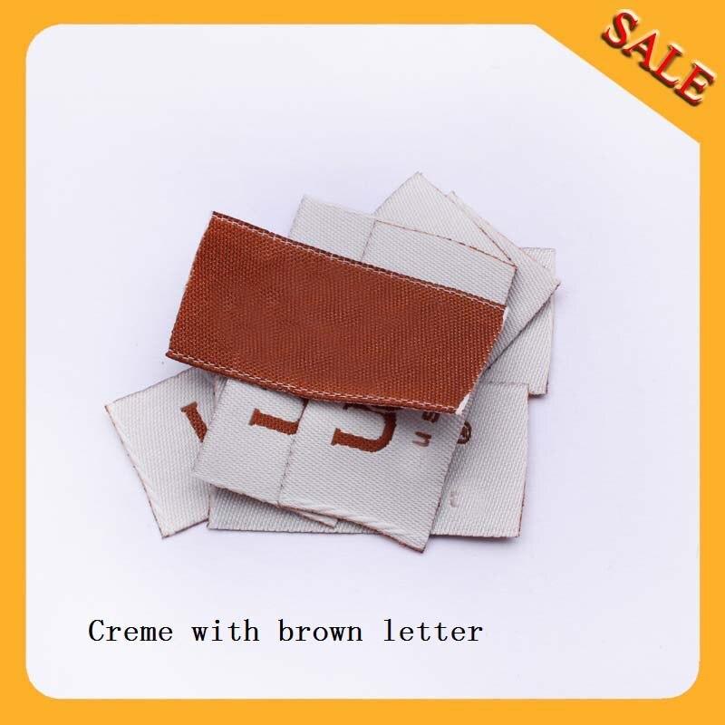 ae trade online gutschein. Black Bedroom Furniture Sets. Home Design Ideas