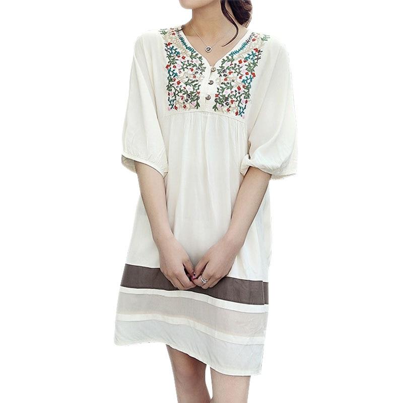 11 szín pamut szülési ruhák blúz ingek ruházat terhes ruha top ruhák terhes nőknek divat nyár 2017 új