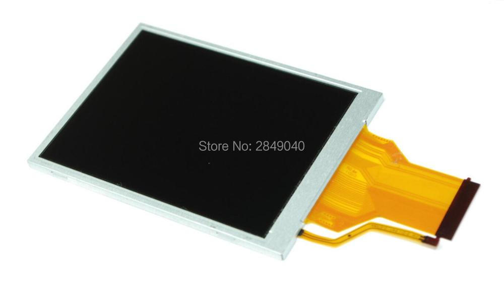 NEW LCD Display Screen Repair Part for Nikon COOLPIX L810 S9300 S9200 Digital Camera With Backlight
