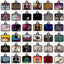 14.1 laptop accessories 13.3 15.6 laptop Bag 17.3 Notebook sleeve 12.3 7.9 tablet cover 10.1 For macbook air 13 case LB-all1