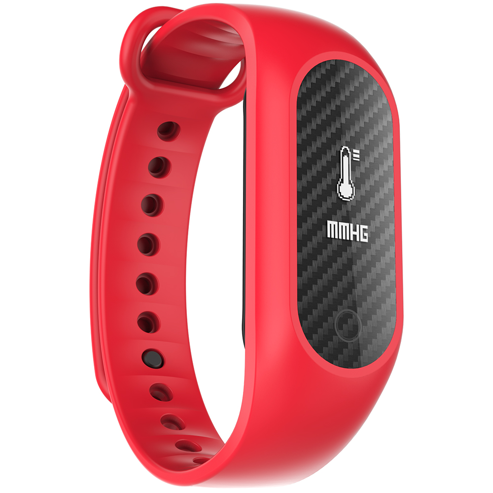 Polar Style Heart Rate Watch Cardio Fitness Digital 53khz Sports Tensimeter Wristband Wristwatches Running Cycling Monitor Chest Strap In Outdoor Equipment